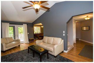 Photo 26: 740 Southeast 37 Street in Salmon Arm: Little Mountain House for sale (SE Salmon Arm)  : MLS®# 10088165