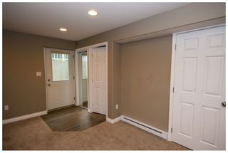 Photo 54: 740 Southeast 37 Street in Salmon Arm: Little Mountain House for sale (SE Salmon Arm)  : MLS®# 10088165