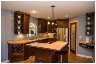 Photo 32: 740 Southeast 37 Street in Salmon Arm: Little Mountain House for sale (SE Salmon Arm)  : MLS®# 10088165