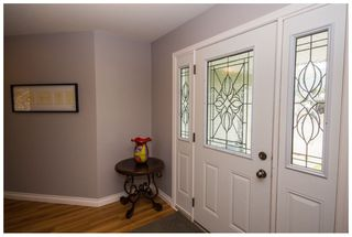 Photo 18: 740 Southeast 37 Street in Salmon Arm: Little Mountain House for sale (SE Salmon Arm)  : MLS®# 10088165