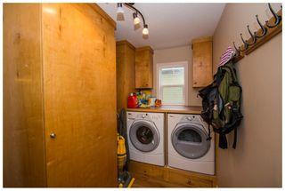 Photo 52: 740 Southeast 37 Street in Salmon Arm: Little Mountain House for sale (SE Salmon Arm)  : MLS®# 10088165