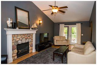 Photo 24: 740 Southeast 37 Street in Salmon Arm: Little Mountain House for sale (SE Salmon Arm)  : MLS®# 10088165