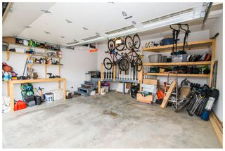 Photo 56: 740 Southeast 37 Street in Salmon Arm: Little Mountain House for sale (SE Salmon Arm)  : MLS®# 10088165