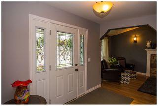 Photo 17: 740 Southeast 37 Street in Salmon Arm: Little Mountain House for sale (SE Salmon Arm)  : MLS®# 10088165