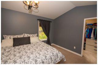 Photo 40: 740 Southeast 37 Street in Salmon Arm: Little Mountain House for sale (SE Salmon Arm)  : MLS®# 10088165