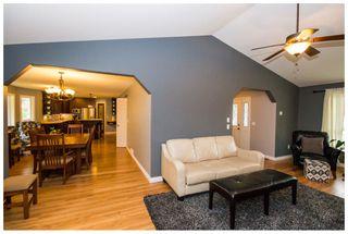 Photo 25: 740 Southeast 37 Street in Salmon Arm: Little Mountain House for sale (SE Salmon Arm)  : MLS®# 10088165
