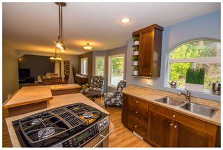 Photo 31: 740 Southeast 37 Street in Salmon Arm: Little Mountain House for sale (SE Salmon Arm)  : MLS®# 10088165