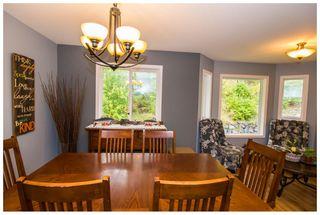 Photo 28: 740 Southeast 37 Street in Salmon Arm: Little Mountain House for sale (SE Salmon Arm)  : MLS®# 10088165