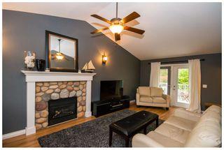 Photo 20: 740 Southeast 37 Street in Salmon Arm: Little Mountain House for sale (SE Salmon Arm)  : MLS®# 10088165