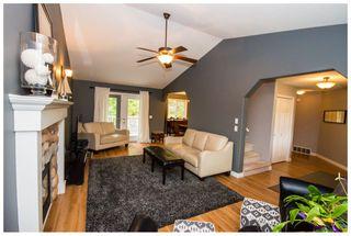 Photo 23: 740 Southeast 37 Street in Salmon Arm: Little Mountain House for sale (SE Salmon Arm)  : MLS®# 10088165