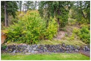 Photo 13: 740 Southeast 37 Street in Salmon Arm: Little Mountain House for sale (SE Salmon Arm)  : MLS®# 10088165