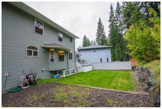 Photo 14: 740 Southeast 37 Street in Salmon Arm: Little Mountain House for sale (SE Salmon Arm)  : MLS®# 10088165