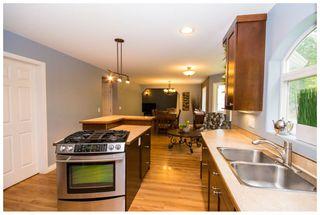 Photo 36: 740 Southeast 37 Street in Salmon Arm: Little Mountain House for sale (SE Salmon Arm)  : MLS®# 10088165