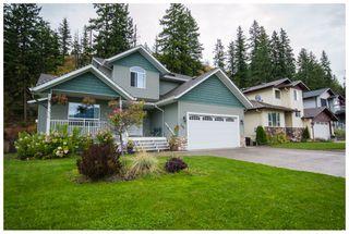 Photo 8: 740 Southeast 37 Street in Salmon Arm: Little Mountain House for sale (SE Salmon Arm)  : MLS®# 10088165
