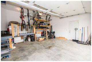 Photo 55: 740 Southeast 37 Street in Salmon Arm: Little Mountain House for sale (SE Salmon Arm)  : MLS®# 10088165