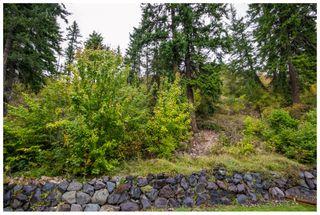 Photo 16: 740 Southeast 37 Street in Salmon Arm: Little Mountain House for sale (SE Salmon Arm)  : MLS®# 10088165