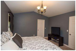 Photo 41: 740 Southeast 37 Street in Salmon Arm: Little Mountain House for sale (SE Salmon Arm)  : MLS®# 10088165