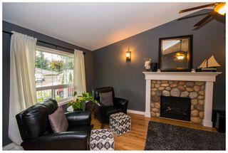Photo 22: 740 Southeast 37 Street in Salmon Arm: Little Mountain House for sale (SE Salmon Arm)  : MLS®# 10088165