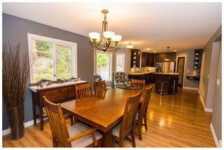 Photo 30: 740 Southeast 37 Street in Salmon Arm: Little Mountain House for sale (SE Salmon Arm)  : MLS®# 10088165