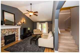 Photo 27: 740 Southeast 37 Street in Salmon Arm: Little Mountain House for sale (SE Salmon Arm)  : MLS®# 10088165