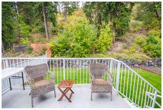 Photo 11: 740 Southeast 37 Street in Salmon Arm: Little Mountain House for sale (SE Salmon Arm)  : MLS®# 10088165