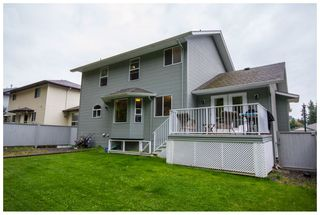 Photo 15: 740 Southeast 37 Street in Salmon Arm: Little Mountain House for sale (SE Salmon Arm)  : MLS®# 10088165