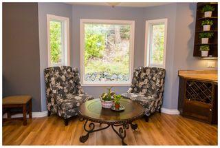 Photo 29: 740 Southeast 37 Street in Salmon Arm: Little Mountain House for sale (SE Salmon Arm)  : MLS®# 10088165
