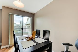 Photo 10: # 406 6735 STATION HILL CT in Burnaby: South Slope Condo for sale (Burnaby South)  : MLS®# V1083333