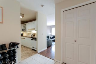 Photo 3: # 406 6735 STATION HILL CT in Burnaby: South Slope Condo for sale (Burnaby South)  : MLS®# V1083333
