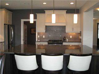 Photo 6: 2114 WARRY WY in Edmonton: Zone 56 House for sale : MLS®# E3385233