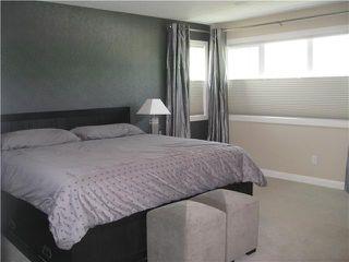 Photo 12: 2114 WARRY WY in Edmonton: Zone 56 House for sale : MLS®# E3385233