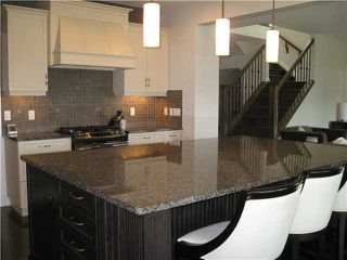 Photo 4: 2114 WARRY WY in Edmonton: Zone 56 House for sale : MLS®# E3385233
