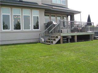 Photo 17: 2114 WARRY WY in Edmonton: Zone 56 House for sale : MLS®# E3385233