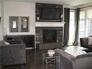Photo 9: 2114 WARRY WY in Edmonton: Zone 56 House for sale : MLS®# E3385233