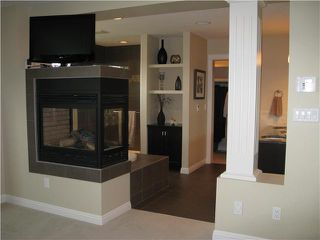 Photo 13: 2114 WARRY WY in Edmonton: Zone 56 House for sale : MLS®# E3385233