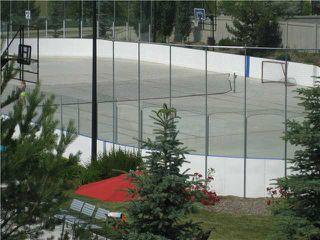 Photo 20: 2114 WARRY WY in Edmonton: Zone 56 House for sale : MLS®# E3385233