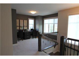 Photo 11: 2114 WARRY WY in Edmonton: Zone 56 House for sale : MLS®# E3385233