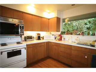 Photo 4:  in Vancouver: University VW House for sale (Vancouver West)  : MLS®# V1041933