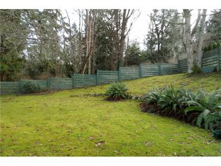 Photo 6:  in Vancouver: University VW House for sale (Vancouver West)  : MLS®# V1041933