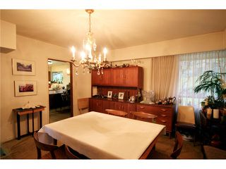 Photo 3:  in Vancouver: University VW House for sale (Vancouver West)  : MLS®# V1041933