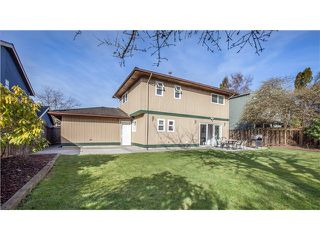 Photo 11: 7180 Schaefer Avenue in : Broadmoor House for sale (Richmond)  : MLS®# V1108497