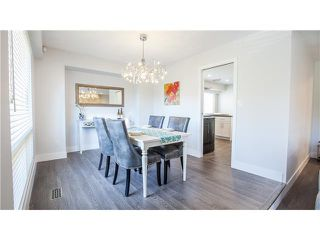 Photo 4: 7180 Schaefer Avenue in : Broadmoor House for sale (Richmond)  : MLS®# V1108497