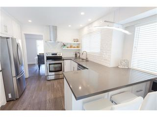 Photo 5: 7180 Schaefer Avenue in : Broadmoor House for sale (Richmond)  : MLS®# V1108497