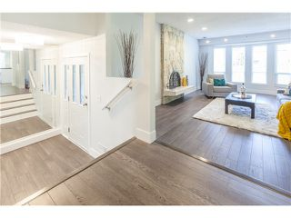 Photo 3: 7180 Schaefer Avenue in : Broadmoor House for sale (Richmond)  : MLS®# V1108497