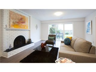 Photo 6: 7180 Schaefer Avenue in : Broadmoor House for sale (Richmond)  : MLS®# V1108497