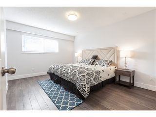 Photo 9: 7180 Schaefer Avenue in : Broadmoor House for sale (Richmond)  : MLS®# V1108497