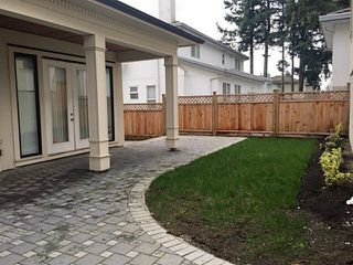 Photo 18: 6061 MCKEE ST in Burnaby: South Slope House for sale (Burnaby South)  : MLS®# V1140773