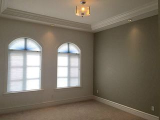 Photo 13: 6061 MCKEE ST in Burnaby: South Slope House for sale (Burnaby South)  : MLS®# V1140773