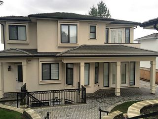 Photo 17: 6061 MCKEE ST in Burnaby: South Slope House for sale (Burnaby South)  : MLS®# V1140773