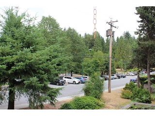 Photo 11: 215 1000 King Albert Avenue in Coquitlam: Central Coquitlam Condo for sale : MLS®# V1135764